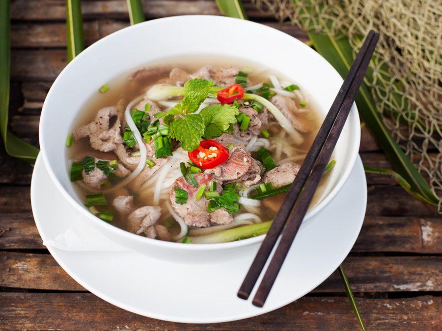 best street foods in asia