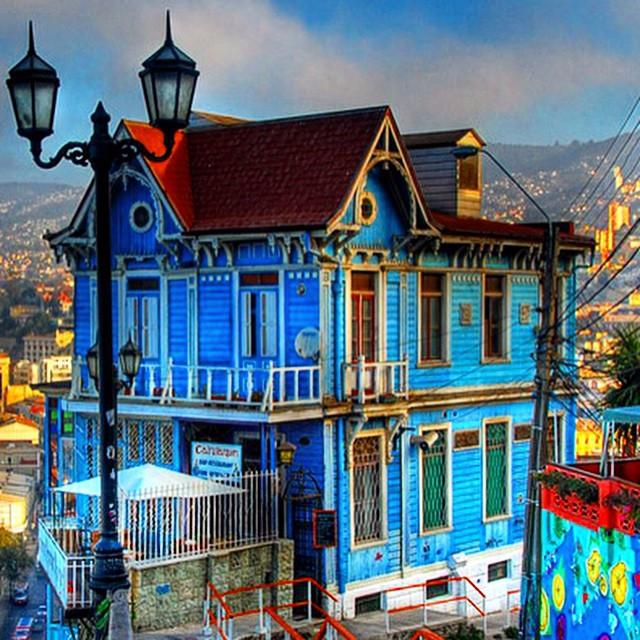casino monaco back alley