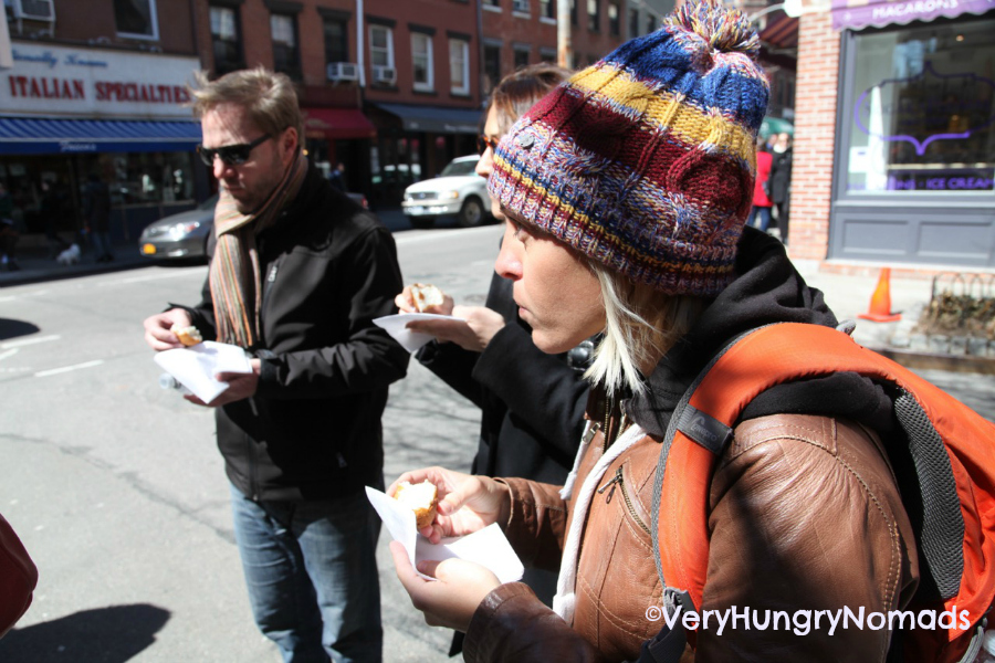 food tour of new york_marty