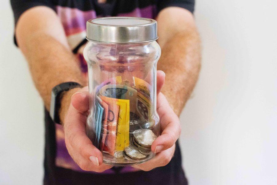 The Best Debit Card for Australian Travellers