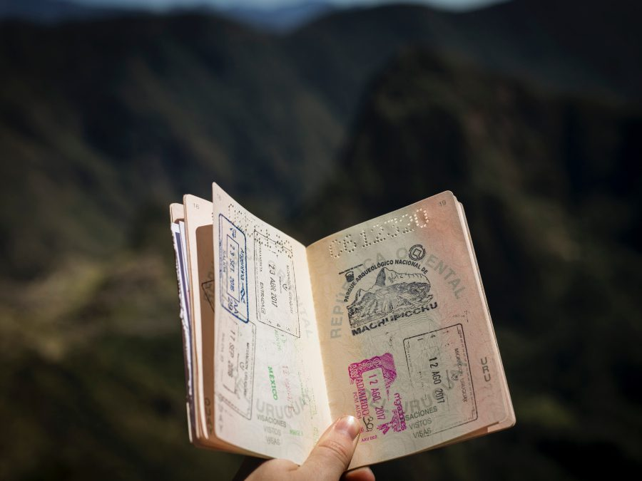 How to get Somaliland Visa in Addis Ababa, Ethiopia