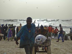 The Ultimate Africa Bucket List - Mauritania
