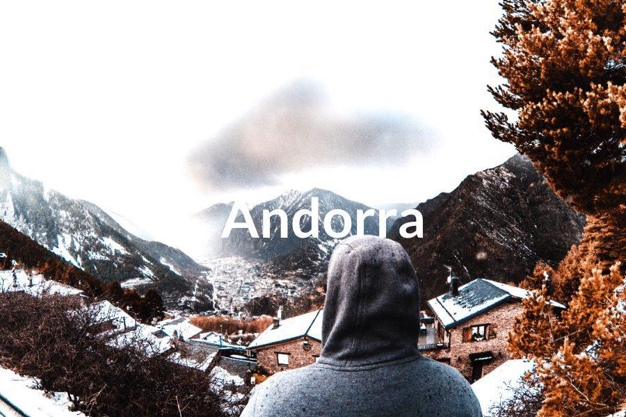 Andorra Featured
