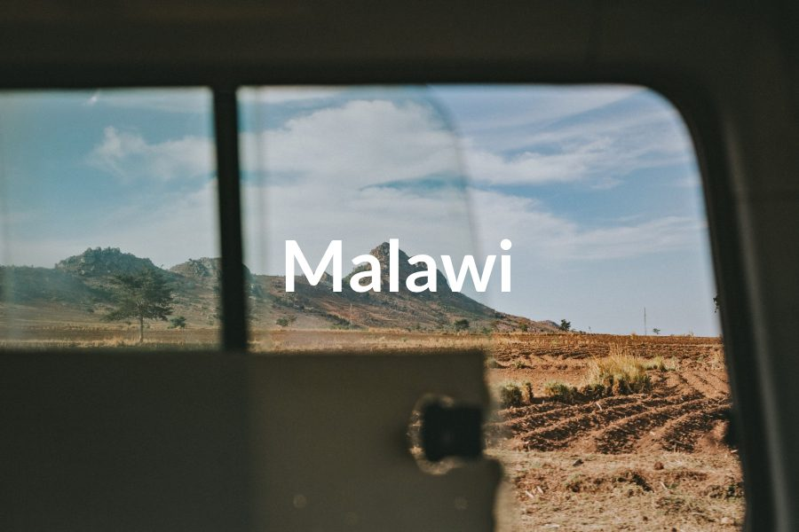 Malawi Featured