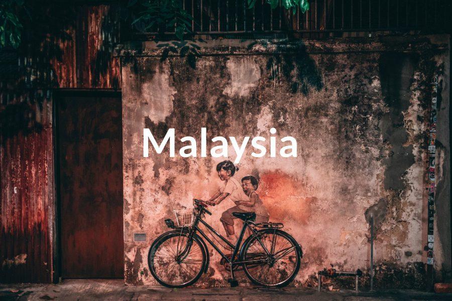 Malaysia Featured
