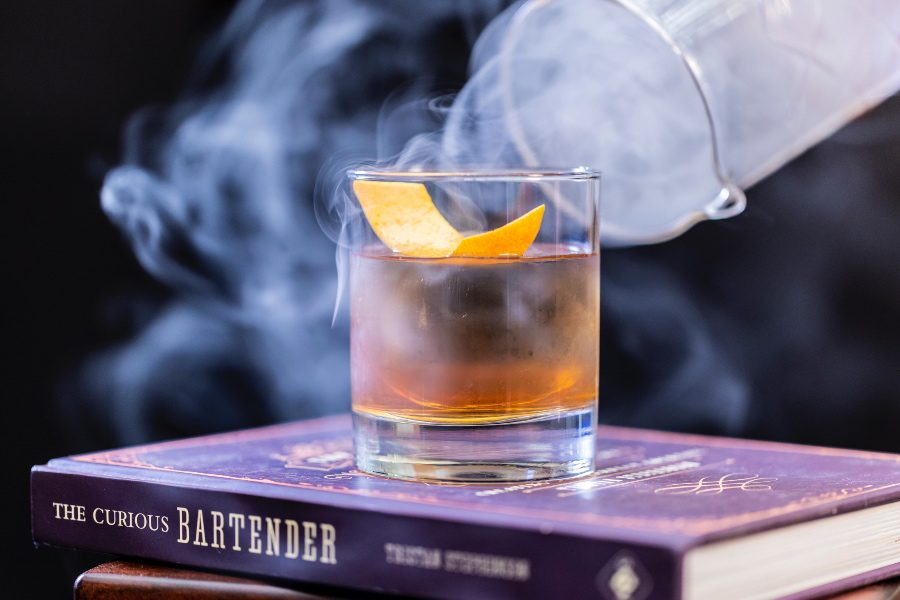 jobs that pay you to travel bartending jobs