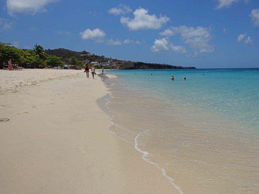10 Things You Shouldn't Miss in Grenada - best things to do in Grenada