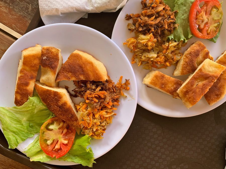 10 Things You Shouldn't Miss in Grenada - best things to do in Grenada food