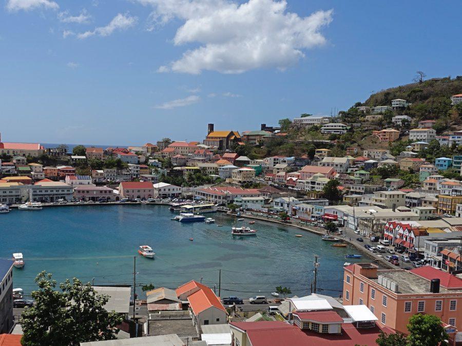 best things to do in grenada - 10 Things You Shouldn't Miss in Grenada St George
