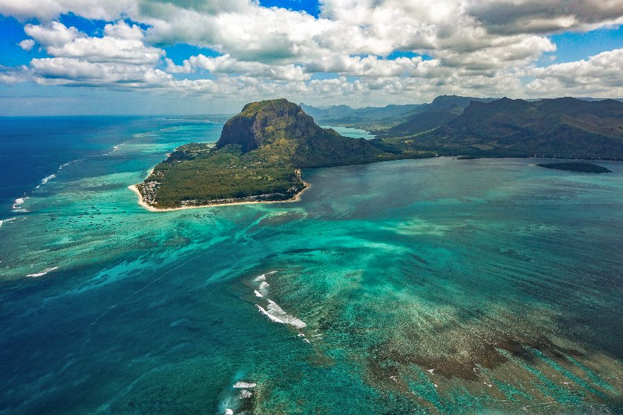 Mauritius 22 Things you didn't know