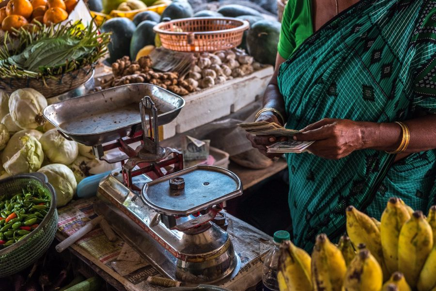 what to eat in mauritius