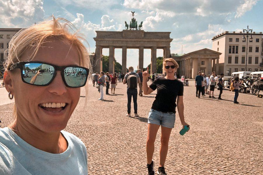 Germany #visiteverycountry