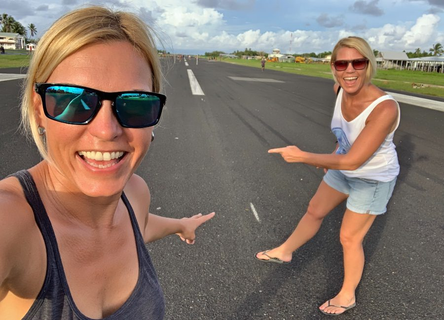 travel to tuvalu