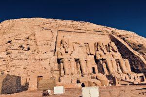 The Ultimate Africa Bucket List - Egypt