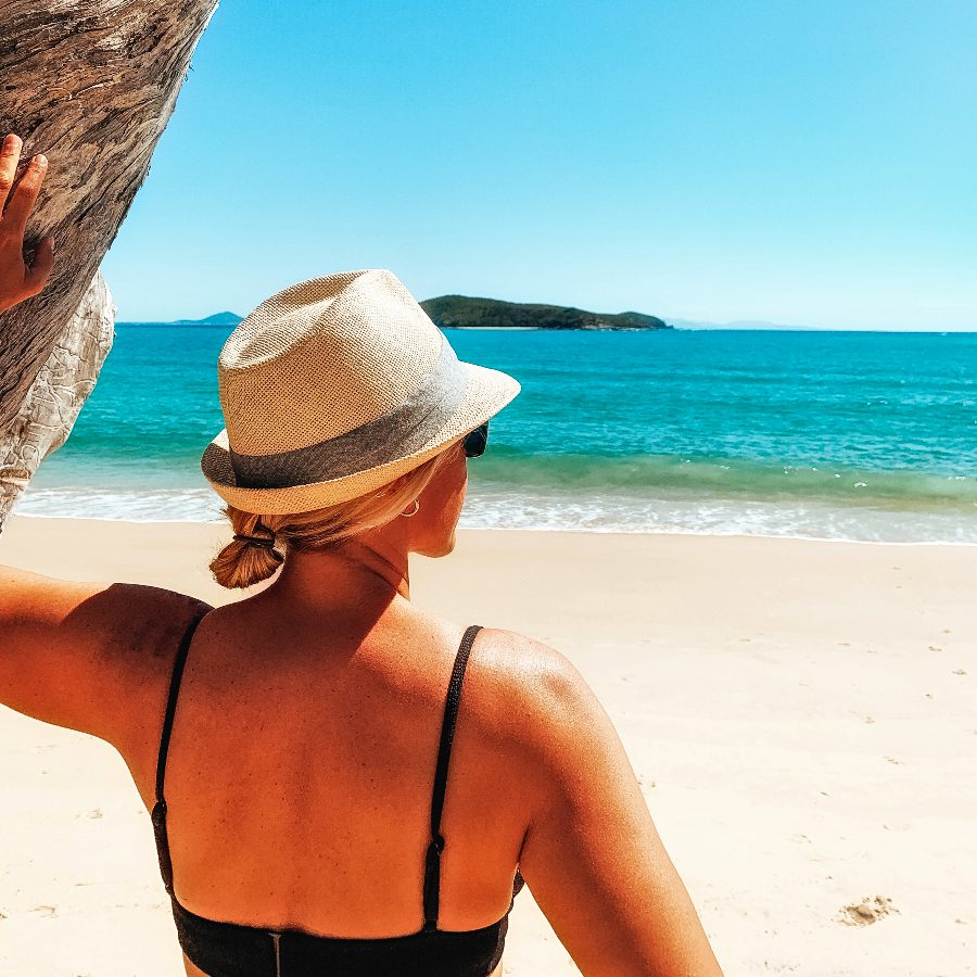Great Keppel Island - Everything you need to know - amazing beaches
