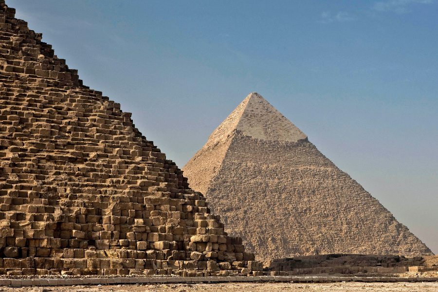 20 Most Amazing Archaeological Sites you Must See Egypt
