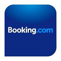 book cheapest flights