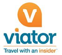 viator travel resources