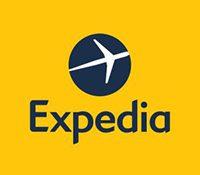 expedia travel resources
