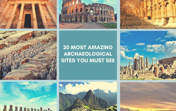 Most-Amazing-Archaeological-Sites-you-must-see