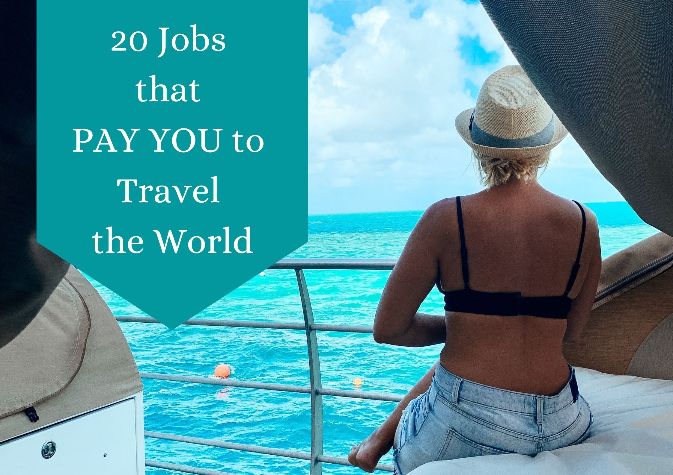 jobs that pay you to travel widget