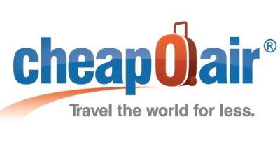 cheapOair Book cheap flights