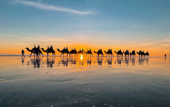 11 Best Things to Do in Broome